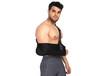 奧非特前臂支撐防二次受傷前臂織帶