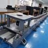 FMS弗邁斯機器人第七軸機器人行走軸地軌天軌