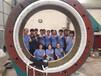 廣東省高壓電機修理廠廣東高壓馬達修理廠