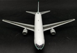 烈山客機模擬艙出租出售飛機模型生產廠家