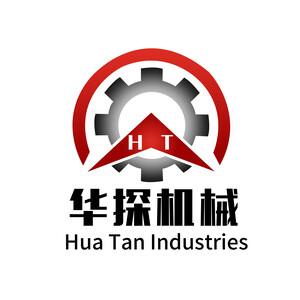 山東華探機械設備有限公司