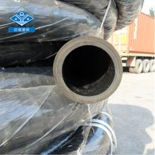 高壓噴砂膠管大口徑噴砂膠管耐油線編織膠管圖片