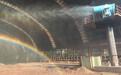 景觀人造霧工程-噴霧降塵-重慶博馳環境工程有限公司