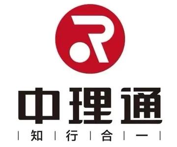北京中理通知识产权代理有限公司