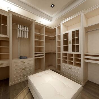关注每一个细节,朵恋家铝制家具工厂店为长辈定制适老化家具
