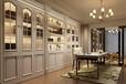 朵戀家全鋁家居具介紹,主打無甲醛家居的設計、制造、生產
