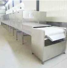 微波爐設備:分鐘快速清潔微波爐圖片