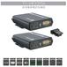 DVI非壓縮多格式視頻光端機
