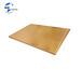 H59H62黃銅板黃銅條黃銅排六角黃銅棒鋁青銅磷青銅錫青銅塊型材