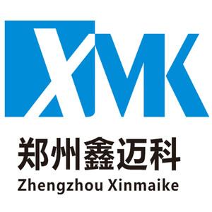 鄭州鑫邁科機電科技有限公司