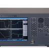 销售回收E5071C网络分析仪