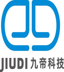 江西九帝科技有限公司