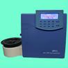 HC-800全自動氟離子分析儀