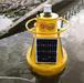 保護區水質檢測警戒浮漂浮標體