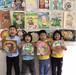 蘇州姑蘇區干將路附近藝術培訓機構少兒美術興趣班