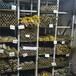 鋁黃銅ZCuZn25Al6Fe3Mn3-銅板-銅棒-帶材