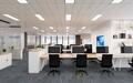廣西南寧辦公室裝修設計施工一站式服務-興凱銳裝飾