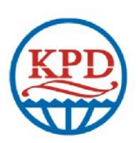 卡普頓自動化設備(廣州)有限公司