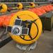 水產養殖監測浮標塑料浮筒浮標多參數分析附帶平臺