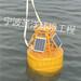 海生物監測浮標氣象監測水下攝像浮標海洋檢測浮體水質監測