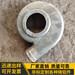 翻砂鑄鋁件定制加工精密模具