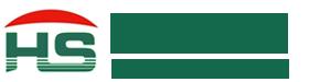 无锡汉升橡胶产业无优游登录页面注册选择登陆网址优游登录页面注册选择登陆网址优游登录页面注册选择登陆网址