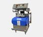 京華邦威聚氨酯保溫發泡機聚脲噴涂機廠家