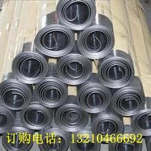 防輻射鉛板鉛門鉛玻璃鉛房圖片
