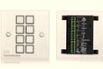 格芬科技GEFFEN8按鍵可編程控制面板GF-PR8