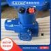 江蘇萊斯特Q系列部分回轉電動執行器調節型