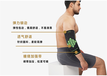 運動護肘男女款加壓護臂彈力保暖止滑肘關節護具批發籃球健身護肘
