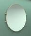 東莞鋁合金掛鏡,LED智能鏡-鑫匯智能家居