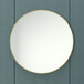 東莞LED智能燈鏡廠家,衛浴鏡批發-鑫匯浴室除霧鏡
