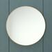 東莞衛浴鏡廠家哪家好——鑫匯LED智能鏡定做