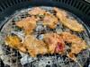炭烤牛內臟、烤肉加盟,抓住好生意好時機,加盟費僅需5W起。