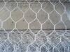 九雄廠家批發鍍鋅石籠網河道石籠網格賓石籠網包塑PVC石籠網