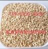 玉米芯颗粒3-8毫米