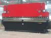 无锡剪板机回收(无锡回收二手剪板机)无锡剪板机回收服务站