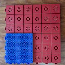 桂林幼兒園拼裝地板