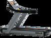 桂林健身器材批發健身房跑步機