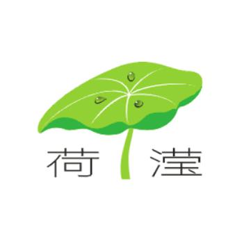国内空白市场财富:荷滢纳米硅家居清洁护理用品走进哈尔滨