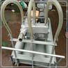 江西上饶挖藕机价格汽油小型挖藕机往复式挖藕机14马力挖藕机