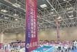 2021中國紹興柯橋坯布紡織新材料展,紹興坯布展