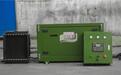 20kw小尺寸柴油發電機,分離式機組TO22000ET-C2