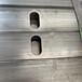 不銹鋼圓管激光切割不銹鋼方管激光切斷無毛刺