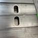 不锈钢圆管激光切割不锈钢方管激光切断无毛刺