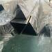 201不銹鋼三角管304不銹鋼三角管不銹鋼異形管