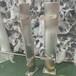 不銹鋼立柱304不銹鋼扶手立柱定制