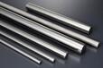 佛山不銹鋼管廠家實心不銹鋼圓棒304不銹鋼白圓直徑5mm