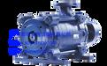 凱士比KSB節段式高壓泵Multitec系列